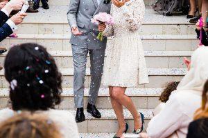 suknie ślubne w Krakowie